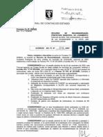 APL_706_2007_LIVRAMENTO_P05563_02.pdf