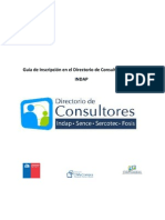 guia_inscripcion_directorio_de_consultores_julio_2012.pdf