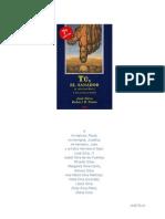 Tú El Sanador José Silva.pdf