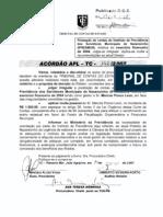 APL_142_2007_IPRESMUN_P01963_05.pdf