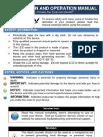 F33P Manual[1]