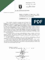 APL_116_2007_ALAGOA NOVA _P01888_05.pdf
