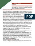 4_TalentRetention_MainlandChina.pdf