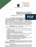 APL_392_2007_JUCEP_P01190_04.pdf