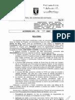 APL_378_2007_PRINCESA ISABEL_P04031_06.pdf