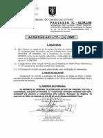 APL_614_2007_MOGEIRO_P03542_06.pdf