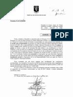 APL_931_2007_BELEM_P01853_06.pdf