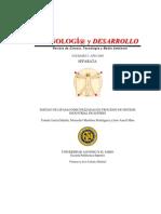 Empleo de Lipasas Inmovilizadas en Procesos de Sintesis