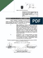 APL_882_2007_TRIUNFO_P02560_06.pdf