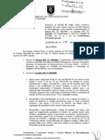 APL_398_2007_CURRAL DE CIMA_P03624_03.pdf