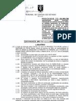 APL_555 F_2007_ITABAIANA _P01991_06.pdf