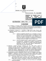 APL_133_2007_CAJAZEIRAS_P06140_05.pdf