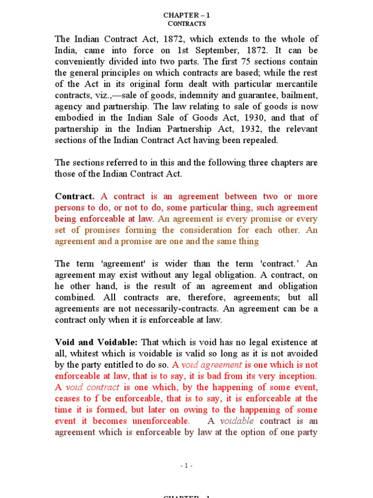 Chapter i final misrepresentation misrepresentation in chapter i final misrepresentation misrepresentation in english law platinumwayz