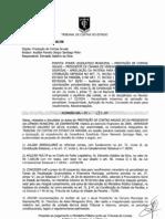 APL_561_2007_DIAMANTE _P02468_06.pdf