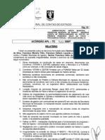 APL_483_2007_IGARACY_P04763_05.pdf