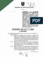 APL_971_2007_QUEIMADAS_P01320_03.pdf