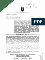 APL_974_2007_IPSER_P01256_04.pdf