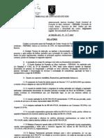 APL_709_2007_FEPAMA_P01785_06.pdf