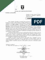 APL_177_2007_BANANEIRAS_P02537_06.pdf