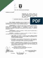 APL_710_2007_ALCANTIL_P02337_06.pdf