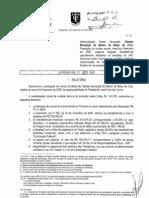 APL_881_2007_BELEM DO BREJO DO CRUZ_P02636_06.pdf