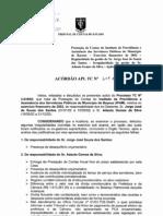 APL_607_2007_BAYEUX_P03019_03.pdf