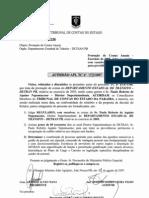 APL_493_2007_DETRAN_P01871_06.pdf