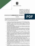 APL_213_2007_ DER_P01925_06.pdf