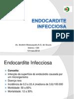 Endocardite_infecciosa-2012