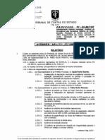 APL_101_2007_CALDAS BRANDAO _P01847_05.pdf