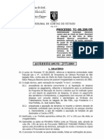 APL_399_2007_SALGADO DE SAO FELIX_P06200_05.pdf