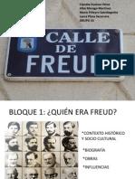 Freud 1