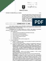 APL_099_2007_CATOLE DO ROCHA _P03649_03.pdf