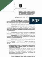 APL_660_2007_PUXINANA_P01363_06.pdf