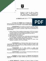 APL_652_2007_SAPE_P02293_06.pdf