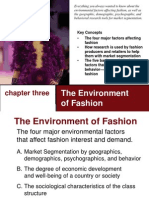 PPT - Ch. 3 - Consumer Segmentation