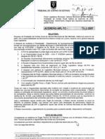 APL_941_2007_SAO MAMEDE_P01302_06.pdf
