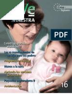 2008-04-00LlaveMaestra-Cuna_Infantes.pdf