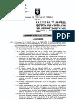 APL_367_2007_ SALGADO DE SAO FELIX_P01678_05.pdf