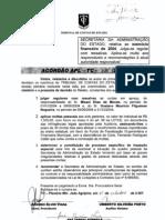 APL_725_2007_SEC DA ADMINISTRACAO_P01808_05.pdf