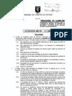 APL_090_2007_RIACHAO DO BACAMARTE _P02680_06.pdf
