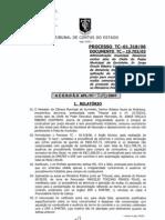 APL_529_2007_GURINHEM_P01318_06.pdf