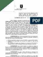 APL_785_2007_OLHO DAGUA_P03695_03.pdf