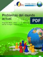 programaproblemasdelmundoactual-100210101216-phpapp02