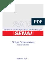 Fichas técnica _ corte