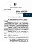APL_670_2007_SANTA CECILIA_P03619_03.pdf