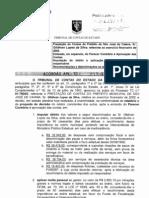 APL_197_2007_ SAO JOSE DE CAIANA_P01750_03.pdf