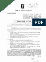 APL_878_2007_PUXINANA_P02423_06.pdf