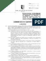 APL_167_2007_IPM SERTAOZINHO_P01836_05.pdf