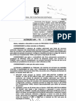 APL_739_2007_MANAIRA_P02059_06.pdf